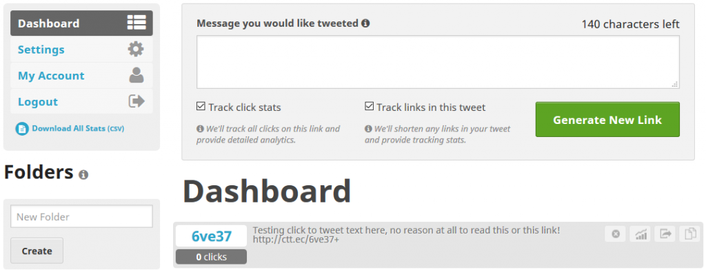 dashboard_with_link